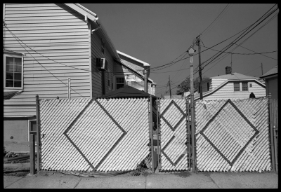 CoppolaEd-Diamond-Fence-Brooklyn-c-1996_1