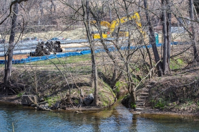 LowingRo-ASP-pipeline-on-Pequea-Creek-Lancaster-Co-PA-2018_1