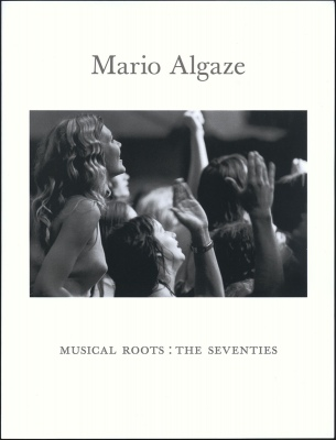 Algaze-Musical-Roots