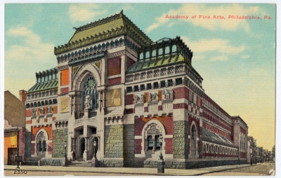 Pennsylvania_Academy_of_Fine_Arts_ca._1910