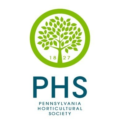 PHS: Tickets to Philadelphia Flower Show