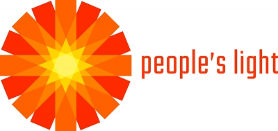 People's Light: Two Tickets to any Sunday Evening through Thursday Evening or Saturday Matinee Performance
