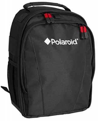 Polaroid: Photo Backpack