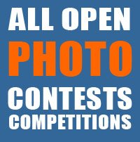 photocompete.com logo