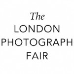 London Photo Fair