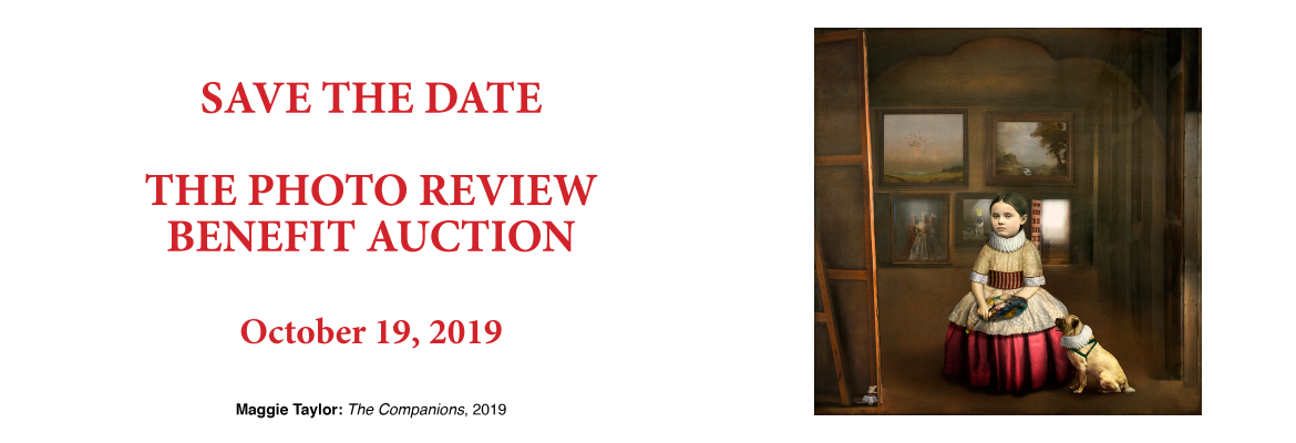 Auction Save The Date 2019 1