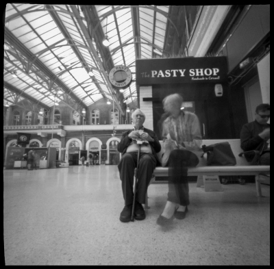 BreslinNa-6417--Lunch-at-Charing-Cross-Station-London--5-second-pinhole-exposure_1