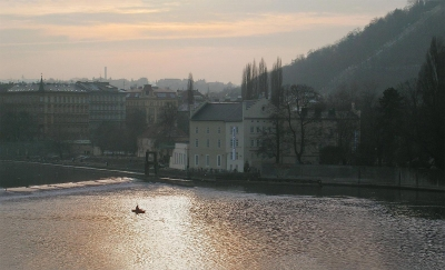 HoltWa-On-The-Vltava_1