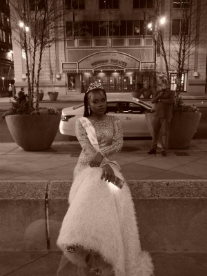 JohnsonNe-Prom-Night-2018_1