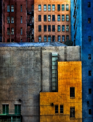 GreeneRi-Abstract-Architectural-3_1