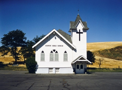 CooperJa-Country-Bible-Church_1