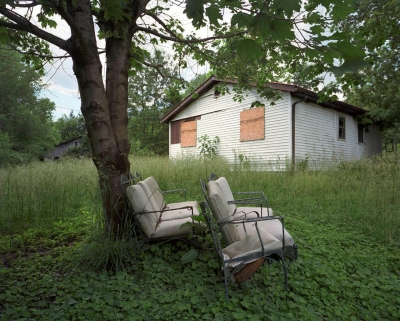 TortoriciMa-Abandoned-House-and-Chairs-Casey-County-KY_1
